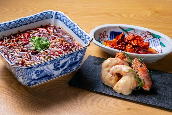 関西最大級のフードフェス「FOOD SONIC 2019」大阪・中之島で開催 約70店舗の名店が集結/画像提供:フードソニック実行委員会