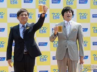 「素っ裸で…」博多大吉がお酒の席での失態を暴露