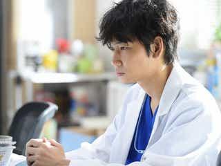 サクラ(綾野剛)、想い告白 医師である意味とは?「コウノドリ」<第10話あらすじ>