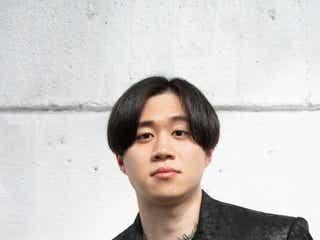YouTuberカノックスター、kemio・ぷろたんとのコラボ秘話 登録者100万人達成したらやりたいことは?【アプリ限定】