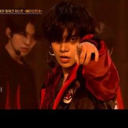 「I-LAND」BTS楽曲で高難易度ステージ挑戦 注目練習生・ヒスンが圧倒