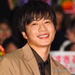 7月10日で35歳を迎える田中圭(C)モデルプレス