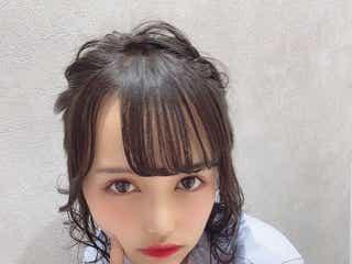 「今日好き」あやの(西綾乃)、TikTokで人気の美女 恋と友情に悩む姿が話題【注目の人物】