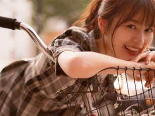 乃木坂46生田絵梨花、写真集3週連続1位で累積売上22万部突破「インターミッション」