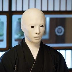 NEWS加藤シゲアキ主演「犬神家の一族」視聴率を発表
