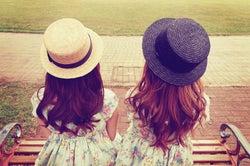 20代で結婚する女性の特徴…20代の女の子に読んでほしい3記事