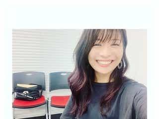マナカナ・三倉茉奈、第1子出産を発表「やっと会うことができて本当に幸せ」