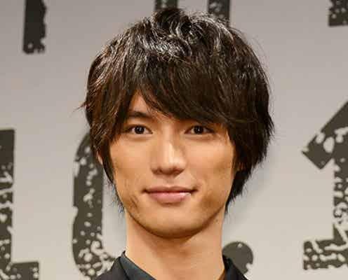 嵐・松本潤、福士蒼汰ら熊本地震考慮で「電波ジャック」中止 ドラマ放送延期も続々