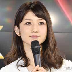 モデルプレス - 小倉優子、元夫に毎晩要求していたこと明かす 明石家さんまから忠告受けていた