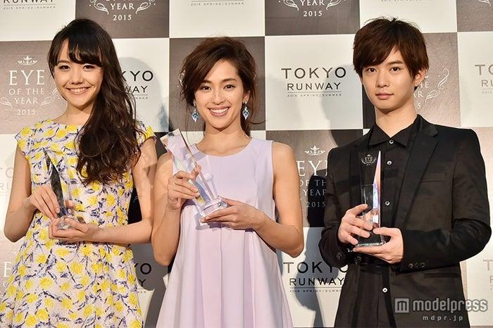 千葉雄大、中村アンと松井愛莉どっちのバレンタインチョコが欲しい?【モデルプレス】