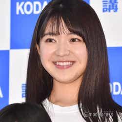 桜木美愛(C)モデルプレス
