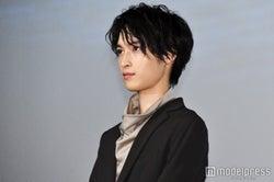 阪本奨悟(C)モデルプレス