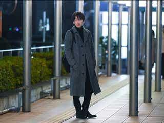 """「恋つづ」天堂ファッションは""""ほぼ佐藤健のアイデア"""" 担当スタイリストが明かす細部に詰まったこだわりとは"""