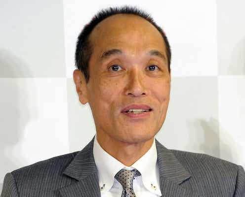 東国原英夫、河野太郎大臣のSNSブロック問題に意見 「言論の自由は最大限確保」