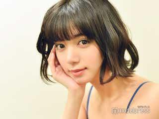 池田エライザ、テレビ初歌唱の反響&今後の音楽活動願望を明かす<モデルプレスインタビュー>