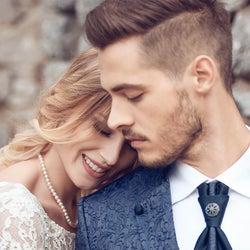 男性が「結婚したい!」と思う女性の特徴 一生一緒にいてくれる?