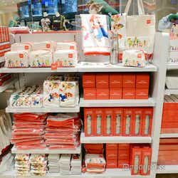 Nintendo TOKYO(C)モデルプレス