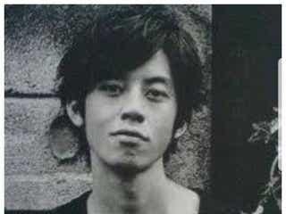 """キンコン西野亮廣、20歳当時の""""ハンサム""""ショットに絶賛の声相次ぐ"""