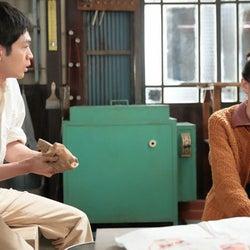 戸田恵梨香演じる喜美子、八郎といよいよ結婚準備へ!『スカーレット』第12週
