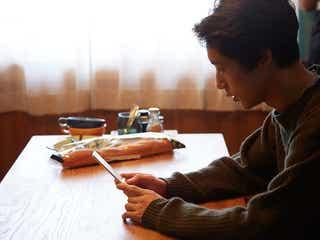 """""""嫉妬に狂った""""坂口健太郎がすごい「原作者としてほぼ100点満点」<ナラタージュ>"""