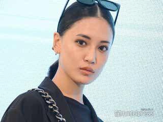 E-girls藤井夏恋、資格勉強も ファッション発信にさらなる意欲