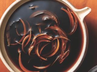 これだけ作っておけば、時短で絶品料理が作れる!究極の「醤油だれ」レシピ