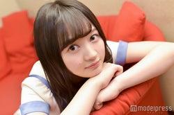 """SKE48江籠裕奈、選抜メンバーを""""目指さない""""理由が深い ファン""""未開封疑惑""""も?<AKB48グループ選抜総選挙企画>"""
