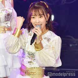熊崎晴香/SKE48「TOKYO IDOL FESTIVAL 2018」 (C)モデルプレス