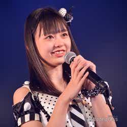 /AKB48高橋チームB「シアターの女大盛真歩神」公演(C)モデルプレス