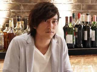 佐野岳「絶対零度」で月9初出演 キーパーソン役で「視聴者の方々をだましたい」