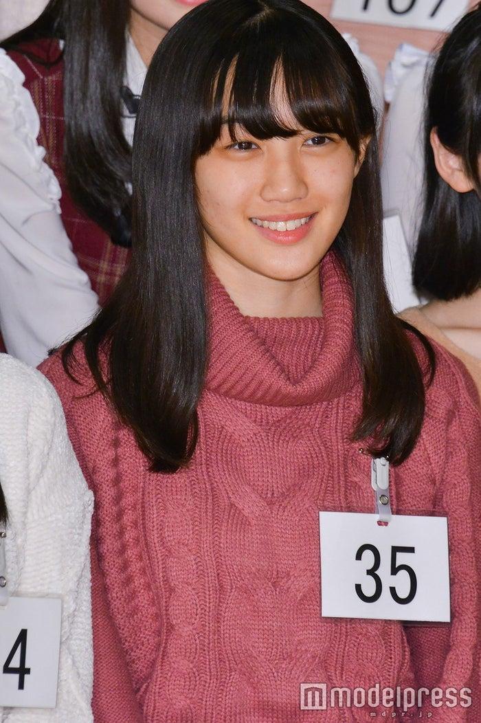 35南羽諒さん(C)モデルプレス