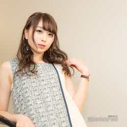 中村優花さん (C)モデルプレス