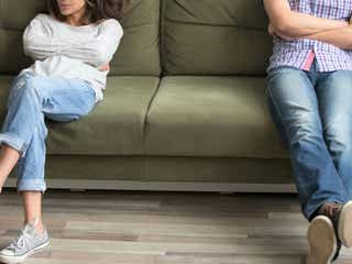 彼と同棲を始めてみたら… 「一緒にいる」が理由で生まれるストレス解消法