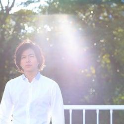 NEWS加藤シゲアキ、初エッセイ集「できることならスティードで」単行本化 ジャニーさんとの邂逅・祖父の死…綴る