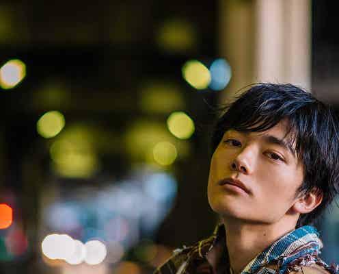 Kaito、「櫻井海音」に改名を発表 決断の理由と俳優業への意気込み語る「ゼロから成長していきたい」<モデルプレスインタビュー>
