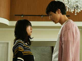 凜華(吉岡里帆)、サトル(坂口健太郎)と結婚?律(長瀬智也)は命のリミット迫る「ごめん、愛してる」<第8話あらすじ>