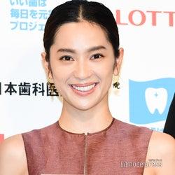 中村アン、今年一番笑顔になった瞬間は?小籔千豊とのエピソード明かす