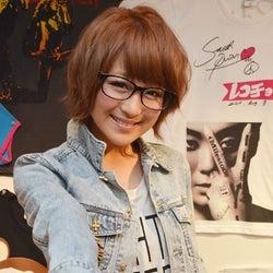 応募総数2万人の「アジア歌姫オーディション」、セミファイナリスト33名発表