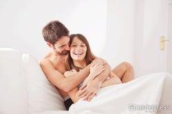 男性がエッチな想像をする女性の日常仕草5つ 「これにドキッとします!」