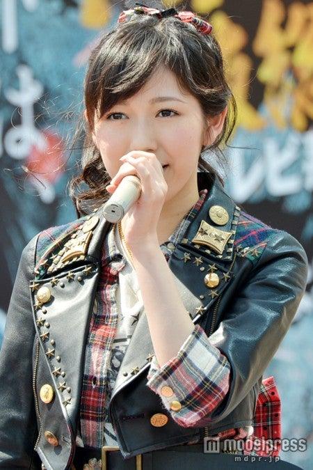 渡辺麻友、AKB48襲撃事件に公の場でコメント