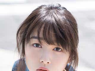 """桜井日奈子、""""声の演技""""でラブストーリーに挑む"""