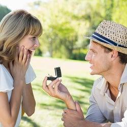 印象でかなり決まる!?「婚活で出会ったお相手の印象の決め手」を発表