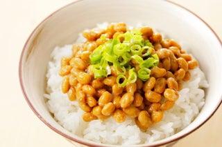 ダイエット効果アップ!?納豆と一緒に食べたい3つの食材とは