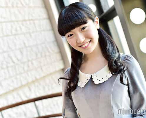 SUPER☆GiRLS前島亜美、卒業を発表「忘れかけていた自分の人生を生きたい」