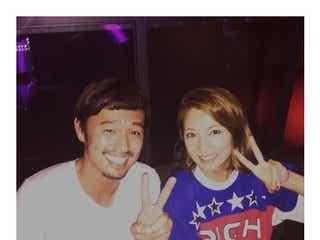 元SDN48メンバー、今井洋介さんの訃報に「信じられません」 数日前にはともにDJプレイも
