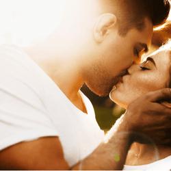 男性が「キス上手いな」と感じた女性とは?何回でもしたい…
