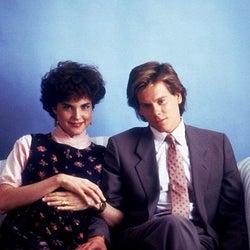 【放送情報】ジューンブライドの季節!『クレージー・リッチ!』など結婚にちなんだ映画を一挙放送