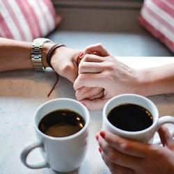 【パターン別】デートの別れ際、最後の最後に彼氏をドキドキさせる方法♡