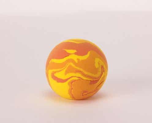 【七曜星風水】引き寄せ磁力でラブ運UP!金星レシピ