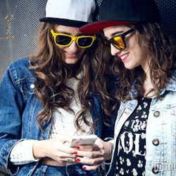 最近ではネット恋愛も一般的になりつつある?(Photo-by-nenetus/Fotolia)